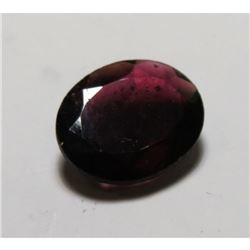 3.5 ct. Natural Garnet Gemstone