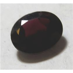 4.5 ct. Natural Garnet Gemstone