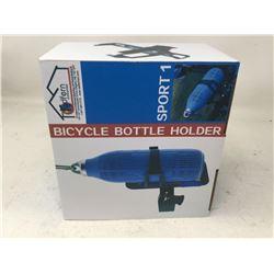 Bicycle Bottle Holder