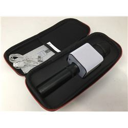 USB Bluetooth Microphone with Case