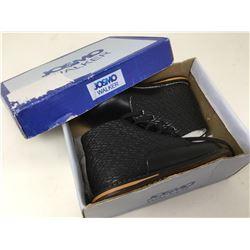 Josmo Walker Woven Print Walking Shoes 5.5