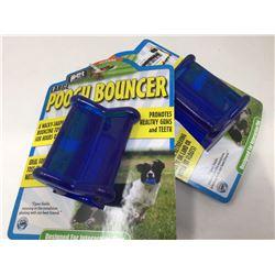Large Pooch Bouncer