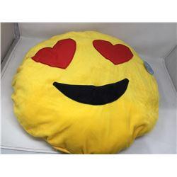 Plush Emoji