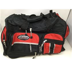 Aero Sport Duffle Bag