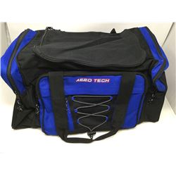 Aero Tech Duffle Bag