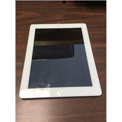 Apple iPad 2 16GB - Model: A1395