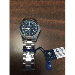Men's Polaris Wrist Watch