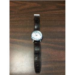 Men's Kenneth Cole New York Wrist Watch