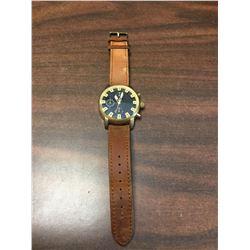 Men's Aldo Wrist Watch