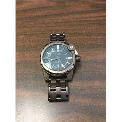 Men's Diesel Wrist Watch