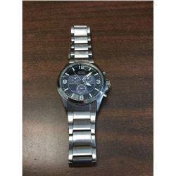 Men's Citizen Eco-Drive Wrist Watch