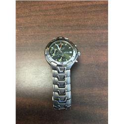 Men's Guess Wrist Watch