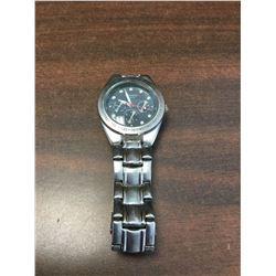 Men's Hudson Quartz Wrist Watch