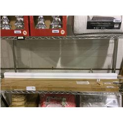"Cordless Cellular Shades (46"" x 48"")"