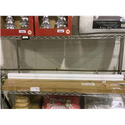 "Cordless Cellular Shades (57-1/2"" x 48"")"