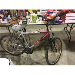 Supercycle XTI-18 Mountain Bike