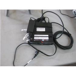 LENOVO COMPUTER THINK CENTER M715Q (USED TO PROGRAM MENU SCREENS)