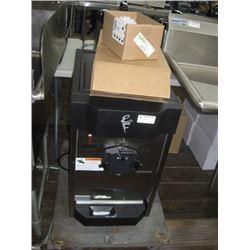 ELECTRO FREEZE CS4-242 ICE CREAM MACHINE