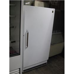 EATON VIKING STAND UP FREEZER