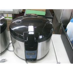 SUNPENTOWN SC-1626 RICE COOKER