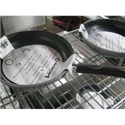CUISINART NONSTICK 10 IN FRYING PAN