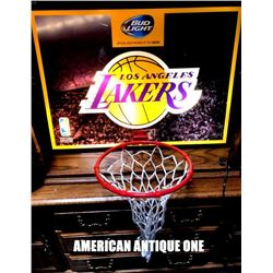 Staple BAR Neon 2015 Los Angeles Lakers 76cm