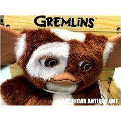 2014 Gizmo/Gremlin NECA