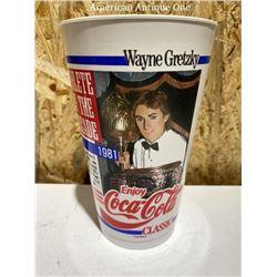 NHL x Coca-Cola Classic ? Ice Hockey Cup