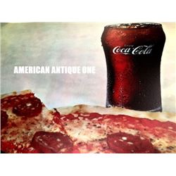 42cm USA Coca-Cola Neon Panel