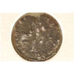 367-383 A.D. GRATIAN ANCIENT COIN
