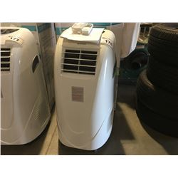 BRADA PORTABLE AIR CONDITIONER 10,000BTU UP TO 300 SQ FT ROOM WITH REMOTE