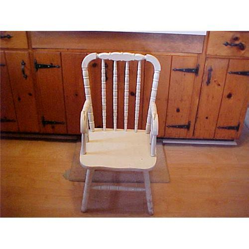 Phenomenal Childs Chair Jenny Lind 1004721 Unemploymentrelief Wooden Chair Designs For Living Room Unemploymentrelieforg