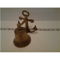 ANCHOR BELL - MADE IN INDIA