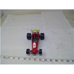 TONKA DRAG RACING CAR