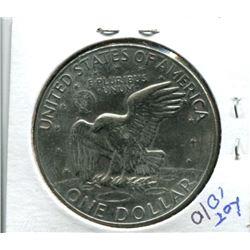 1978 US DOLLAR