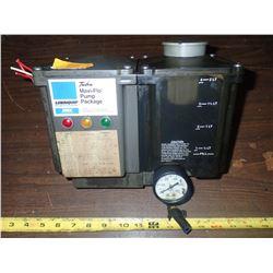 Trabon Maxi Flo Lubrication Pump