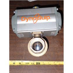 Dynaquip #315013B.02