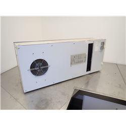 RITTAL SK3399.009 AC UNIT