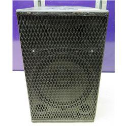 Meyer Sound Ultra Series UPA-1A Reinforcement Speaker