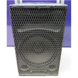 Meyer Sound Ultra Series UPA-1A Reinforcement Speaker