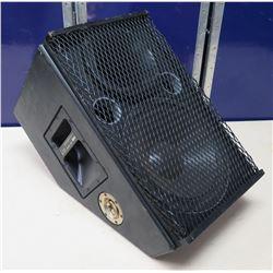 Meyer Sound Ultra Series UM-1A PA Loudspeaker
