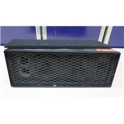 Meyer Sound Switchcraft Connector Loudspeaker