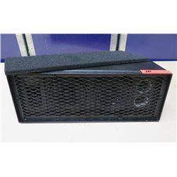 Meyer Sound Switchcraft Connector Loudspeaker