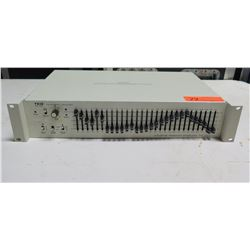 Knowles Electronics TEQ Transversal Equalizer DG-4023