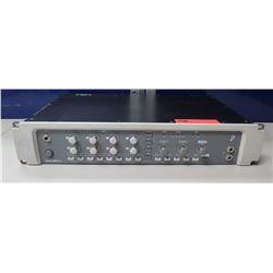 DigiDesign 003 Rack+ Pro Tools Audio Interface