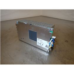OMRON S82J-10024D POWER SUPPLY