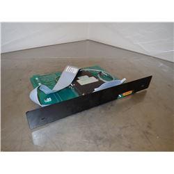 HURCO 414-0243-001 HARD DISK PCB