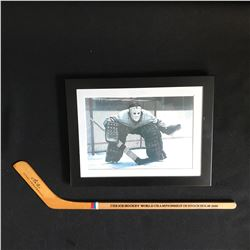 HOCKEY COLLECTIBLES LOT