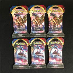 POKEMON TRADING CARD GAME LOT