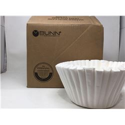 BunnCoffee Filters